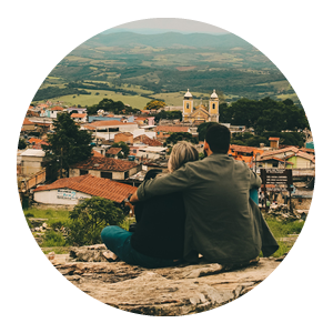people wants to buy a property in Spain with ruralpropertyspain.com