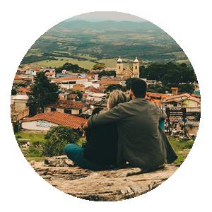 mensen willen huis in spanje kopen via ruralpropertyspain.com